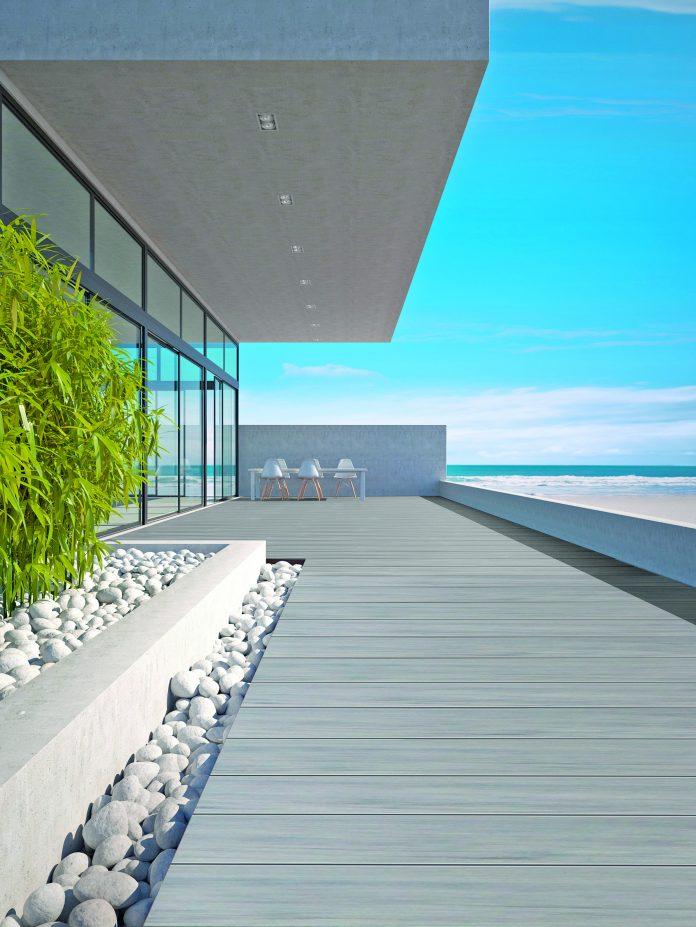 terrace-massive-pro_kamen-sedy_