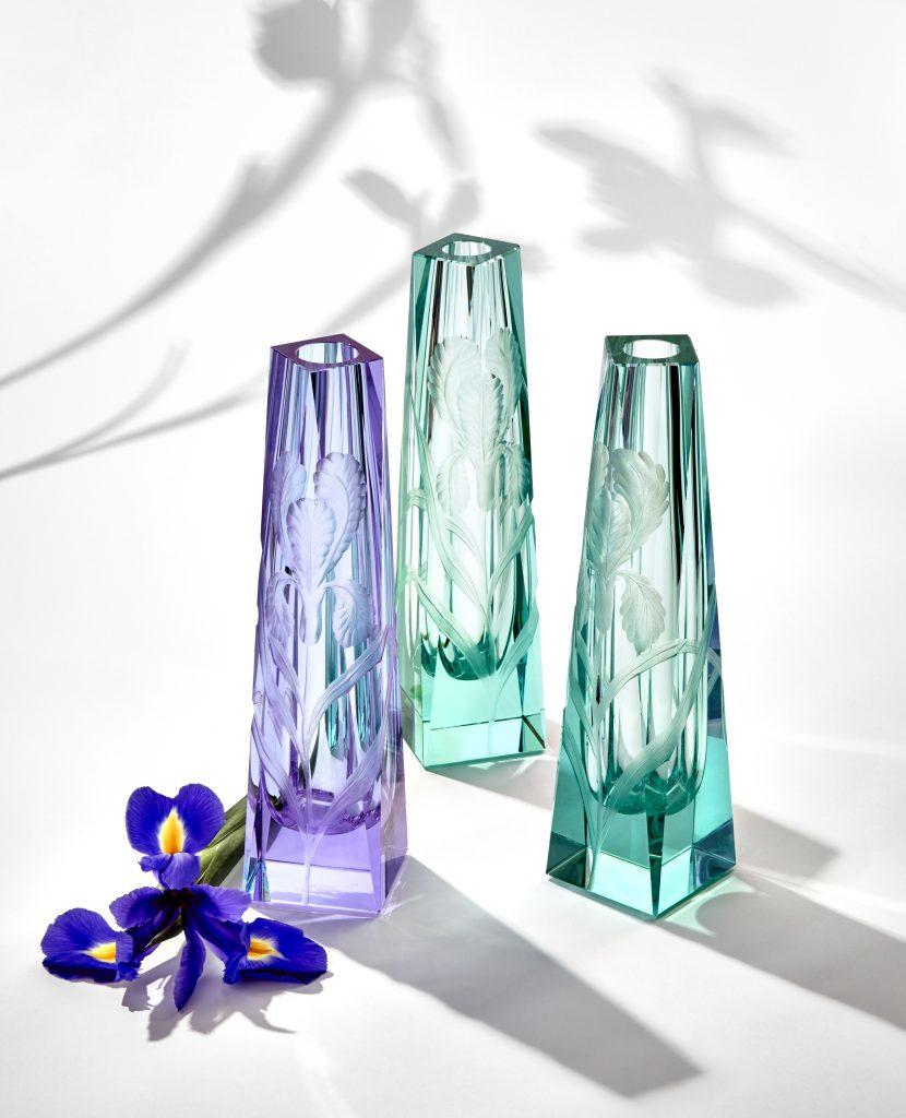 Váza Lara